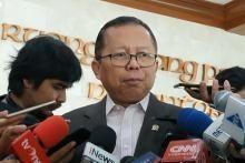 PPP: Kurang Perawatan, Bisa Saja jadi Penyebab Pesawat TNI di Riau Jatuh