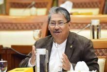 PKS: Pemerintah Jangan Obral BUMN Migas ke Asing