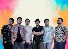 Ajak Warga Semangat saat Pandemi Covid-19, IMALA Band Rilis Single Aku Bersujud