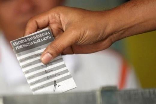Pilkada 2020, Legislator Minta Menkeu Jamin Stimulus Demokrasi