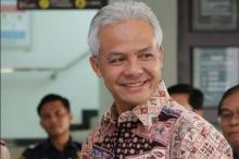 Selain Tokoh Internal, PKS Buka Peluang Usung Ganjar di Pilpres 2024