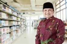 Tak Cuma Muhammadiyah, LPI Maarif PBNU Juga Tolak PPN Pendidikan