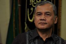 Bebani Masyarakat, Muhammadiyah Tolak Rencana PPN Pendidikan