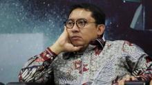 Kata Fadli Zon, Situasi Seperti Ini, Jenderal Andika Perkasa Pas Jadi Panglima TNI