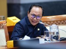 PKB Sebut KSAD Andika Paling Senior, Patut Dipertimbangkan jadi Panglima TNI