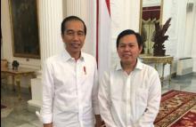 Berbeda dengan yang Lain, Wakil Ketua DPD Ini Justeru Setuju Sembako dan Sekolah Dikenakan Pajak