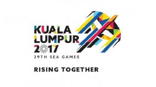 Usulan Cabor Ditolak, Indonesia Minta SEA Games Direformasi