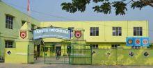 MOS Taruna Indonesia yang Tewaskan Siswa Diinventagasi, Lanjutan Temuan Forensiknya?