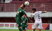 Kembalikan Kondisi Fisik, Andy Setyo Siap Angkat Prestasi PS TIra