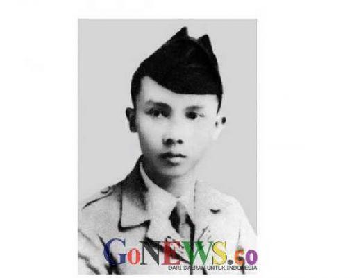 Serikat Hantu Kubur Dibubarkan, Kapten Mansyurdin Bentuk Polisi Tentara Seluruh Riau (bagian-7)