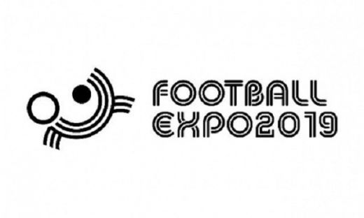 PSSI Gelar Indonesia Football Expo 2019