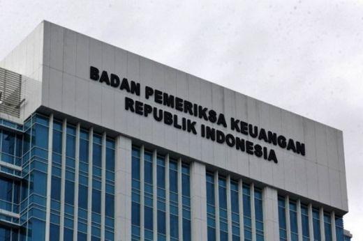 Dari 32 Nama Calon Anggota BPK, FSP BUMN Bersatu: Petahana Masih Layak