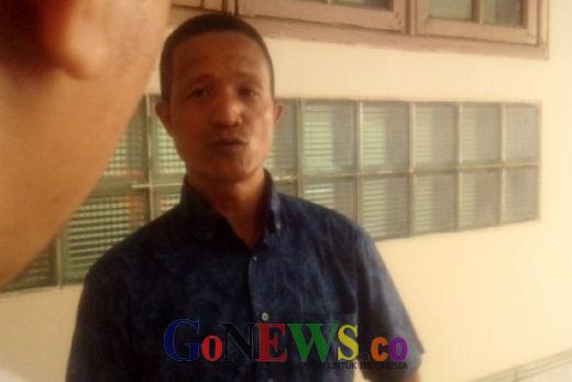 Ketua DPR 2019-2024 Diminta Teladani Bamsoet