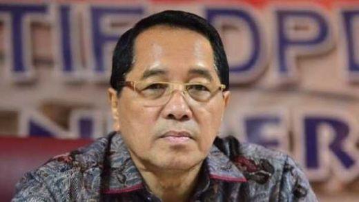 Komisi II Minta KPU Patuhi Putusan MA soal Eks Napi Korupsi Nyaleg