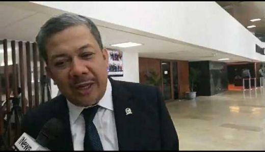Fahri Hamzah: Debat Adalah Metode Kampanye untuk Membuktikan Kualitas Capres