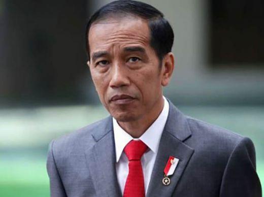 Jokowi Berat Terpilih Kembali Karena Faktor Ekonomi, Ini Pendapat Ahli Luar Negeri..