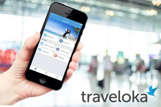 Boikot Traveloka