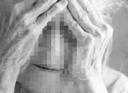 Perkosa Neneknya Sendiri, Pemuda Terancam 12 Tahun Bui