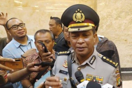 Korban Penculikan di Jakarta Barat Ternyata Tersandung Kasus Penggelapan Uang Perusahaan