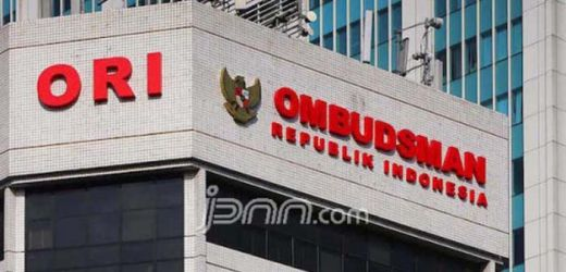 Tak Nonaktifkan Ahok, Ombudsman RI Sebut Mendagri Telah Lakukan Maladministrasi