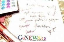 AJI, IJTI, PWI dan LBH Pers Tegaskan Penolakannya atas Revisi Pasal Pers di RUU Cipta Kerja