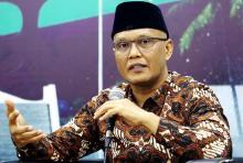 Wakil Ketua Fraksi PKS Setuju UU ITE Direvisi