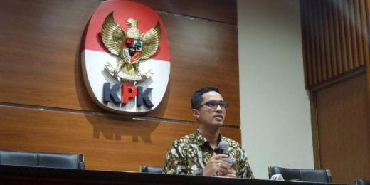 Jelang Asian Games, Ingatkan Kemenpora agar Hati-hati, KPK: Jangan Sampai Kasus SEA Games dan PON Riau Terulang
