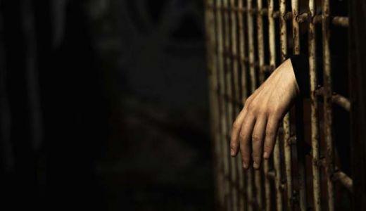 Mengharukan... Dalam Sidang Vonis, Ayah Korban Mendadak Beri Maaf, TKI Ini pun Lolos dari Hukuman Pancung di Saudi