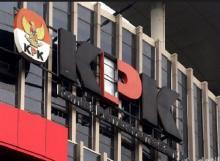 KPK Sidik Dugaan Korupsi Pengadaan Barang Tanggap Covid-19 Pemkab Bandung