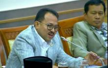 Desak Polda Riau Tak Berat Sebelah, Komisi III DPR: Periksa Juga Pemberi Suap OTT Sekcam Pekanbaru