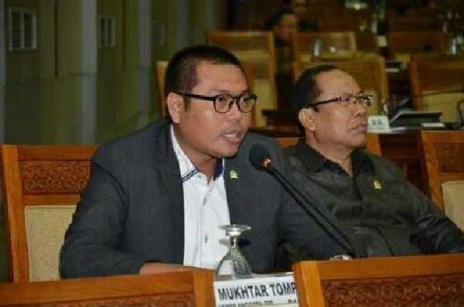 Anggota Komisi VII: Pertamina adalah Korban Insiden Teluk Balikpapan
