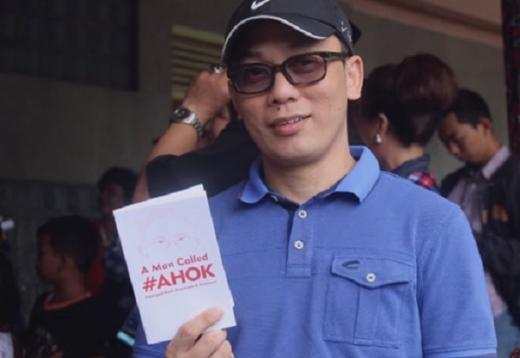 Relawan Jokowi Minta MUI Keluarkan Fatwa tak Puasa di saat Corona, Netizen Berang