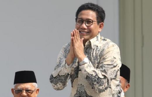 Dugaan Jual Beli Jabatan di Kemendes, Repdem: Menteri Desa PDT Bikin Malu Negara!