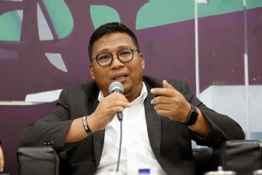 Soal Dugaan Jual Beli Jabatan, Komisi V DPR Segera Panggil Mendes PDTT