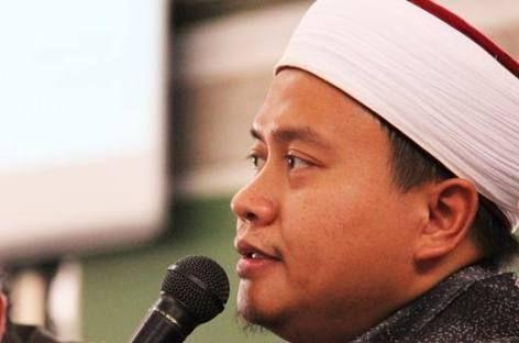 Menurut Ustaz Fahmi Salim, Aksi Bela Ahok di Daerah, Berdampak Buruk dan Timbulkan Separatisme