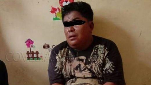 Modus Bisa Datangkan Emas Gaib, Dukun Ajo di Pariaman Tega Cabuli Gadis 15 Tahun