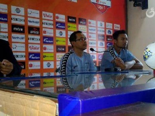 Derby Jawa Timur Dipastikan Panas