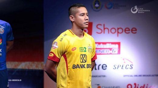 Bhayangkara FC Yakin Bisa Curi Poin dari Borneo FC
