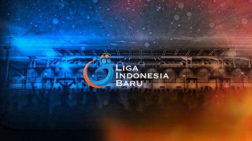 LIB Tunggu Laporan Soal Keributan di Yogyakarta
