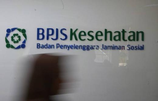 KPK Nilai Penaikan Iuran BPJS Kesehatan tak Solutif