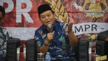 Tolak RUU HIP, Hidayat Nur Wahid Minta Baleg DPR Dengarkan Aspirasi Rakyat