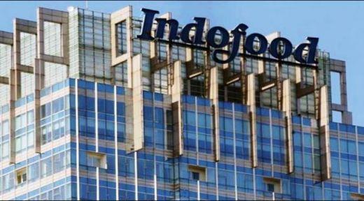 Sidak ke PT Indofood di Medan, DPR Temukan Limbah B3