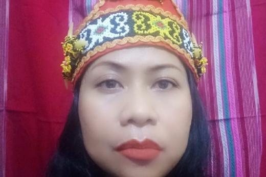 Papuan Lives Matter jadi Potret Rasisme di Indonesia, Negara Diminta Hadir