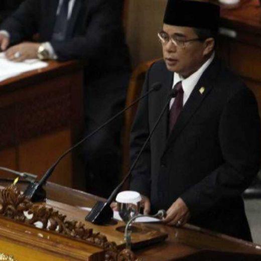 Sempena HUT ke- 71 RI, Ketua DPR: Mari Lanjutkan Perjuangan, Sesuai Cita-cita Luhur Pahlawan Kita