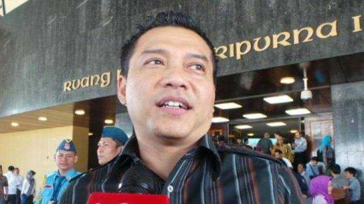 Efek Pemecatan Archandra Tahar, Presiden Harus Saring Ulang Lingkar Dalam Istana
