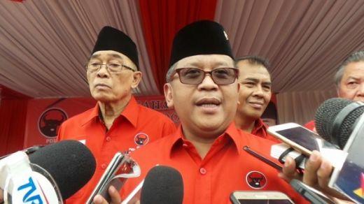 Mahfud MD Blak-blakan Soal Ancaman PBNU ke Jokowi, PDIP Tuding ILC Sengaja Mendramatisir