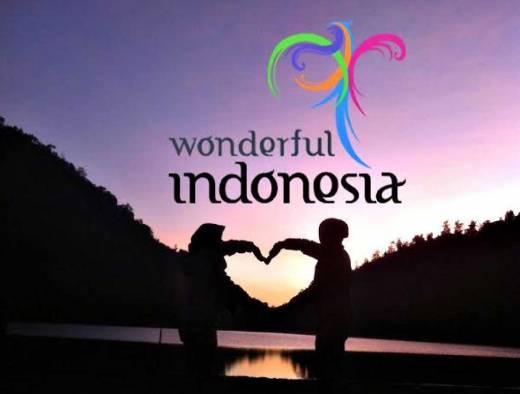 Sukses di Tahun 2015, Wonderful Indonesia Kembali Gebrak Ho Chi Minh 2016 Ini