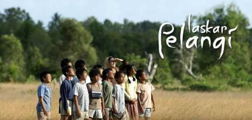 Express Keindahan Indonesia Lewat Film dan Balinale