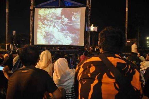 Partai Berkarya Akan Gelar Nonbar Film G30S/PKI