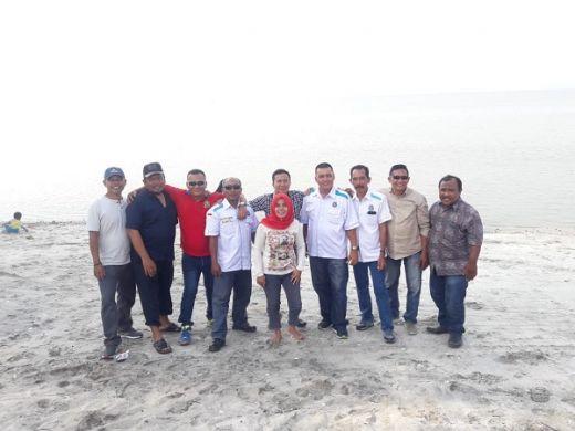 Ikatan Alumni STMN 1 Medan Akan Gelar Mubes